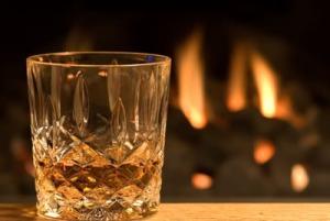 Whiskey Glass c/o photobucket